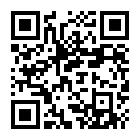 がちんこテニス365QRコード
